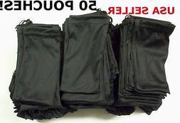 bulk black micro fiber sunglasses