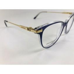 CALVIN KLEIN Eyeglasses CK19709-506-50 Size 50mm/16mm/140mm