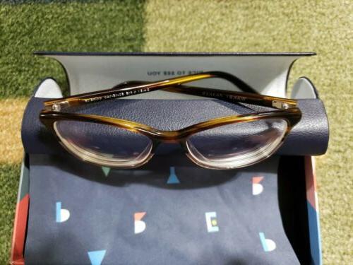 Authentic Eyeglass Frames N 615 50-15-140