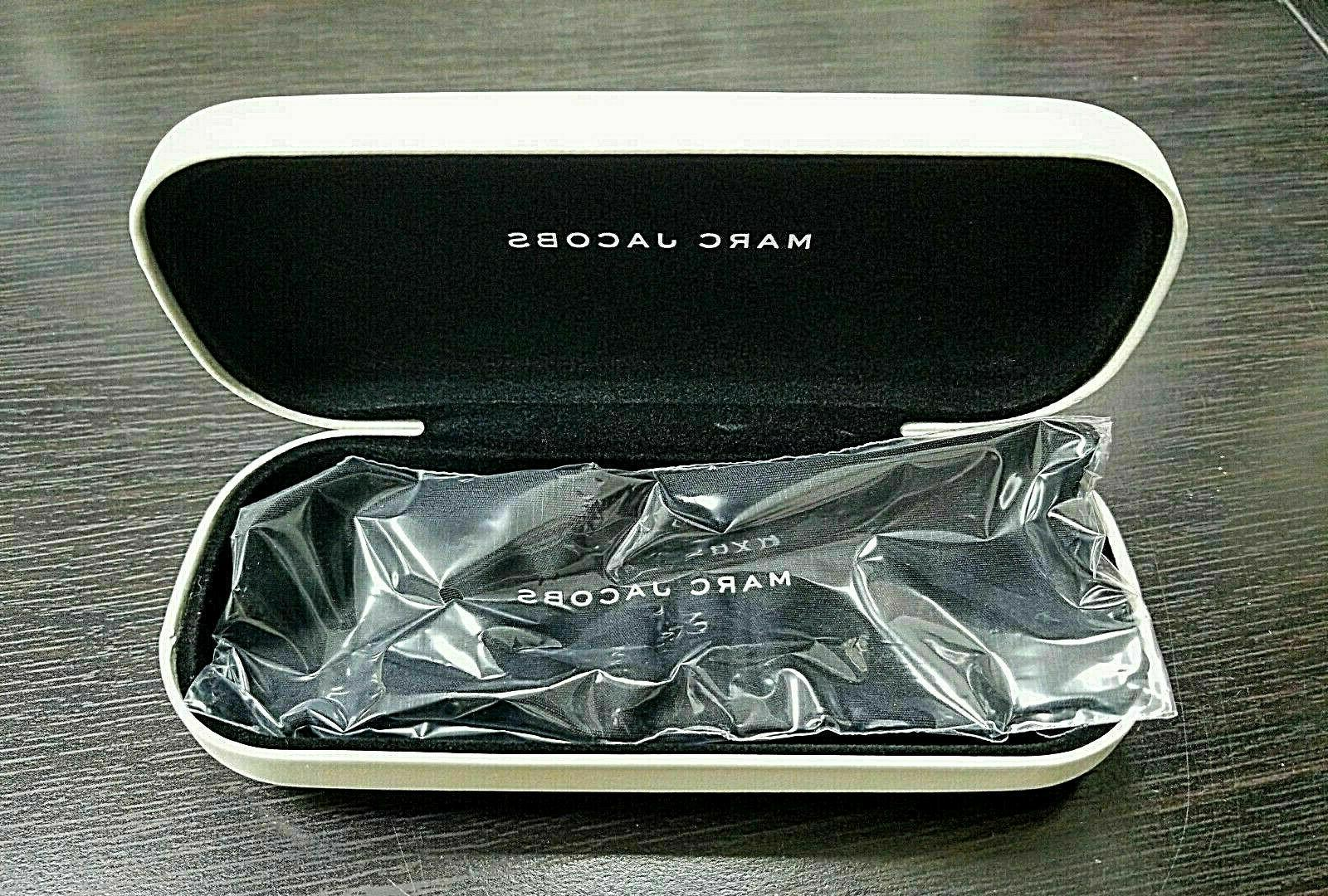 authentic designer sunglasses eyeglasses small hard case
