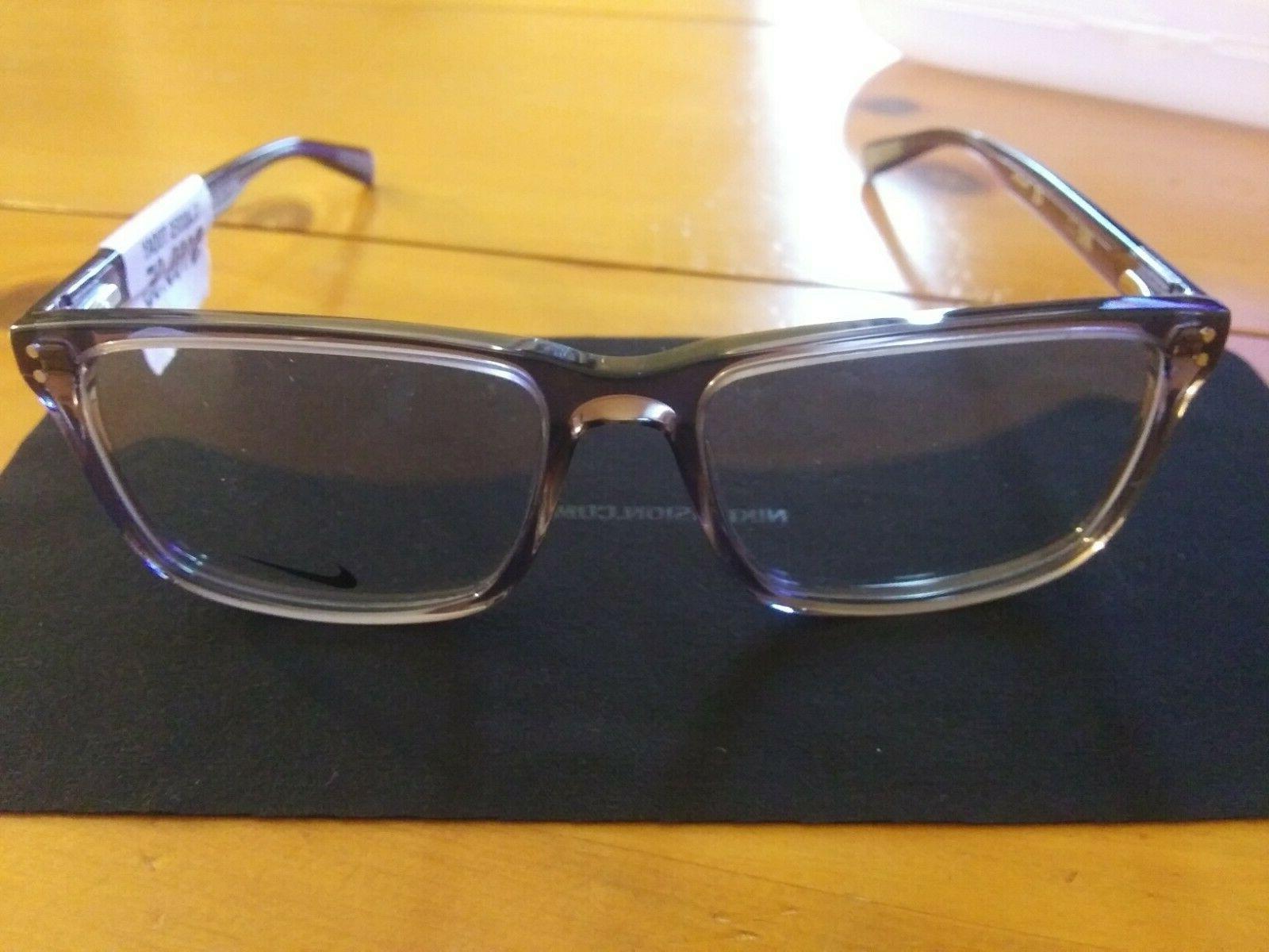 brand new mens 7238 eyeglasses frames 050