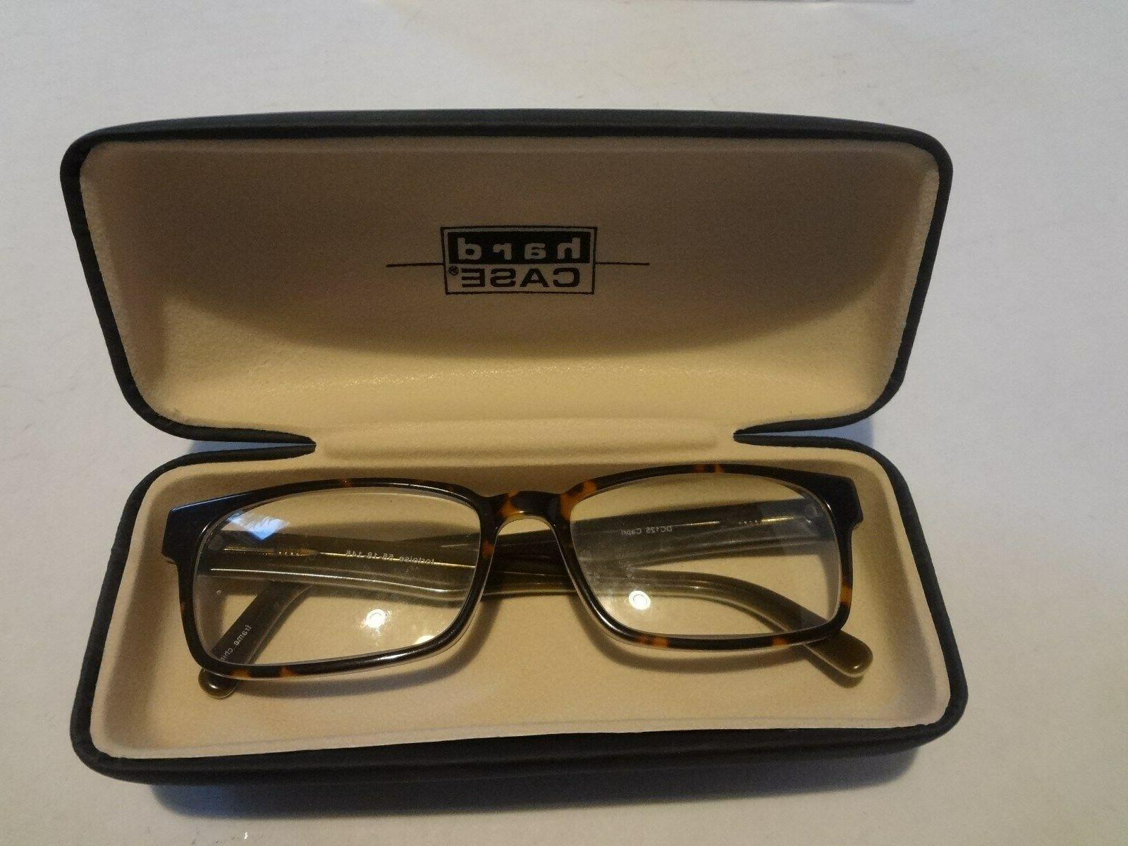 Eyewear for or
