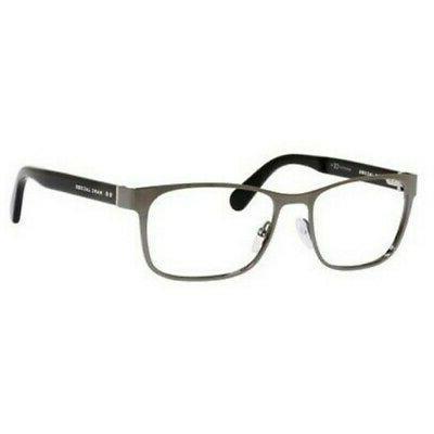 eyeglasses 540 0v81 54 size 54mm 17mm