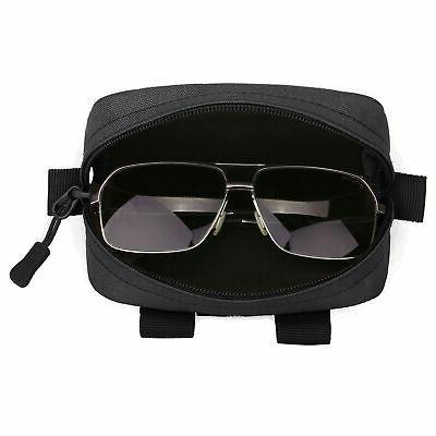 Eyeglasses Eye