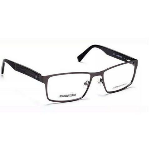 eyeglasses hd0775 009 56 size 56mm 17mm