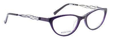 harley davidson hd513 pur women s eyeglasses