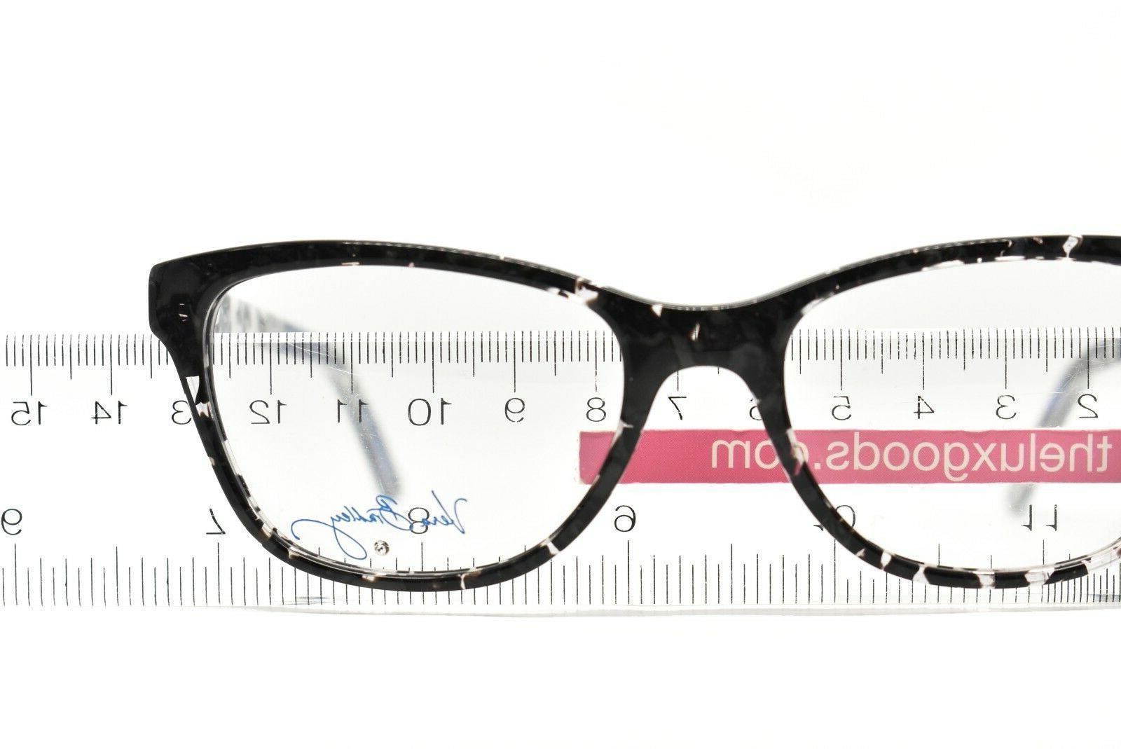 New Vera Bradley Eyeglasses Emerson Bayou