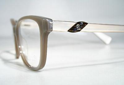 Pearl Women's Cateyes Frames