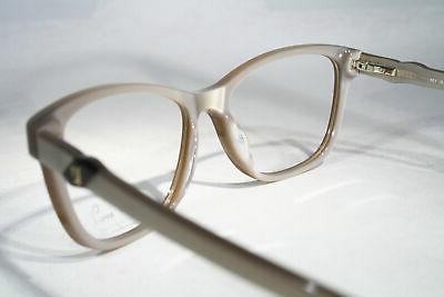 Pearl CARDIN Women's Style Frames Eyeglasses + Case