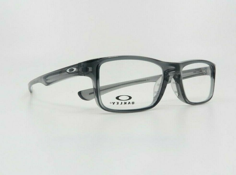 rx eyeglasses frames ox8081 0653 53 18