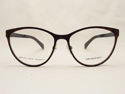 Marc by Marc Jacobs MMJ 625 Black 55 x 16 140 mm Eyeglass Fr
