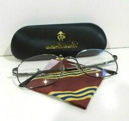 New Brooks Brothers Eyeglasses Glasses Frame BB 222 1150 54-
