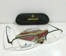 New Brooks Brothers Eyeglasses Glasses Frame BB 403 1160-S 5
