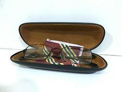 New Brooks Brothers Eyeglasses Glasses Frame BB 465 1161 51-