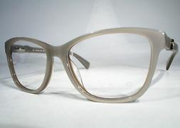 pearl gray women s cateyes style glasses