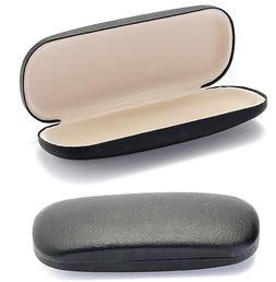 Unisex Hard Shell Eyeglasses Sunglasses Cases Slim Protectiv