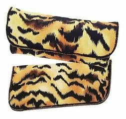 Women's Fashion Eyewear Case Combo Pack For Small To Large G